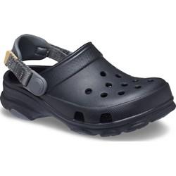 Crocs -Kids Classic All-Terrain Clog