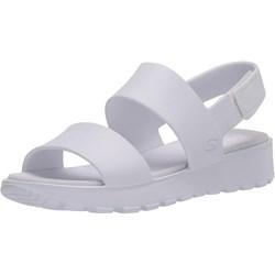 Skechers - Womens Cali Gear: Footsteps - Breezy Feels Shoes