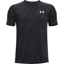 Under Armour - Boys Tech 2.0 T-Shirt