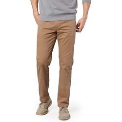 Dockers - Mens B&T New Standard Cut Straight Jean
