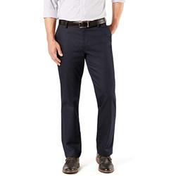 Dockers - Mens New Sig Creaseless Straight Pant