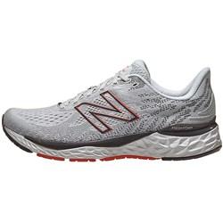 New Balance - Mens Fresh Foam 880v11 Shoes