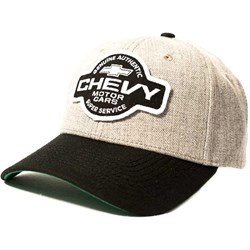 Chevy - Mens Speck Hat