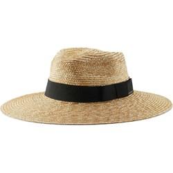 Brixton - Womens Joanna Hat