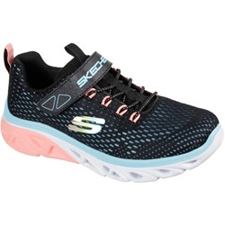 Skechers - Girls Glide-Step Sport Shoes
