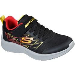 Skechers - Boys Microspec - Texlor Shoes