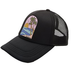 Billabong - Unisex-Child Ohana Hat
