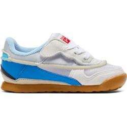 Onitsuka Tiger - Kids Admix Runner Ts Shoes