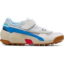 Onitsuka Tiger - Kids Admix Runner Ps Shoes