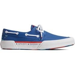 Sperry Top-Sider - Mens Soletide 2-Eye Boat Shoes