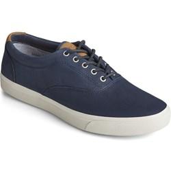 Sperry Top-Sider - Mens Striper Plushwave Cvo Shoes