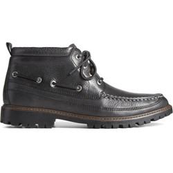 Sperry Top-Sider - Mens Gold Ao Lug Chukka Boots