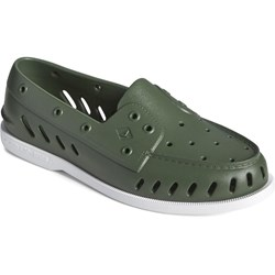 Sperry Top-Sider - Mens A/O Float Shoes