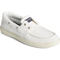 Sperry Top-Sider - Mens Outer Banks 2-Eye Shoes