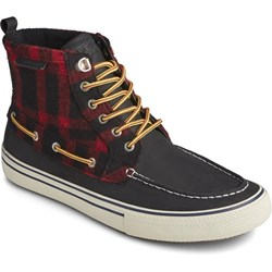 Sperry Top-Sider - Mens Bahama Storm Boots