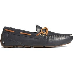 Sperry Top-Sider - Mens Davenport 1-Eye Driver Shoes