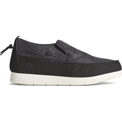 Sperry Top-Sider - Mens Moc-Sider Shoes