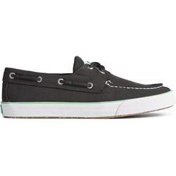 Sperry Top-Sider - Mens Bahama Ii Seacycled Boat Shoes