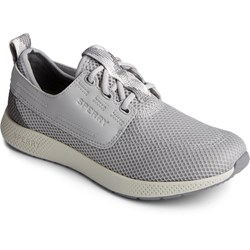 Sperry Top-Sider - Womens 7 Seas Sport Cupsole Shoes