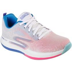 Skechers - Womens Gorun Pulse - Get Moving Running Shoes