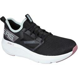 Skechers - Womens Skechers GOrun Elevate - Quick Stride Shoes