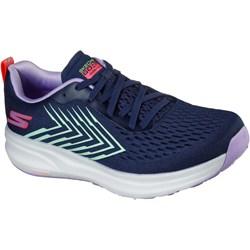 Skechers - Womens Gorun Ride Flow Running Shoes