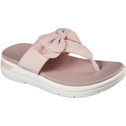 Skechers - Womens Intergrades - Sweet Serene Sandals
