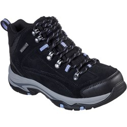 Skechers - Womens Relaxed Fit: Trego - Alpine Trail Shoes