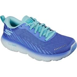 Skechers - Womens Gorun Maxroad 5 Running Shoes