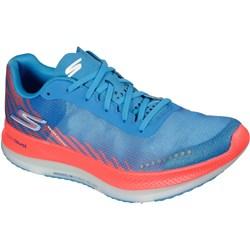 Skechers - Womens Gorun Razor Excess Running Shoes