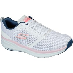 Skechers - Womens Gorun Pure 2 - Axis Running Shoes