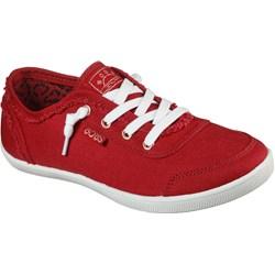 Skechers - Womens BOBS B Cute Shoes