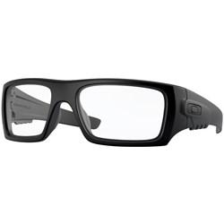 Oakley - Mens Industrial Det Cord Sunglasses