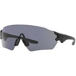 Oakley - Industrial Tombstone Sunglasses