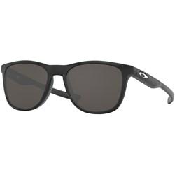 Oakley - Trillbe Sunglasses
