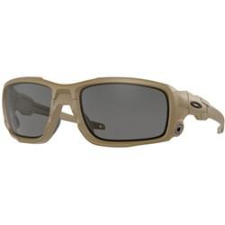 Oakley SI Shocktube Sunglasses