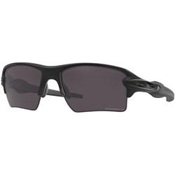 Oakley 0Oo9188 Flak 2.0 Xl Rectangle Sunglasses