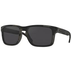 Oakley 0Oo9102 Holbrook Square Sunglasses