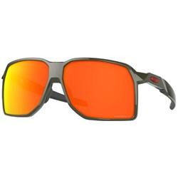 Oakley - Portal Sunglasses