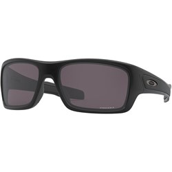 Oakley - Turbine XS Sunglasses