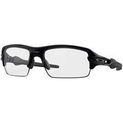 Oakley - Flak XS Sunglasses