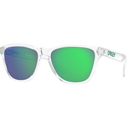 Oakley - Frogskins XS VR46 Sunglasses
