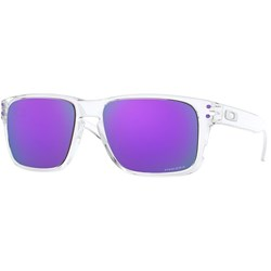 Oakley - Holbrook XS Sunglasses