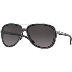 Oakley - Split Time Polarized Sunglasses