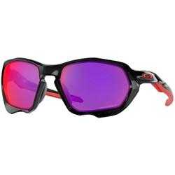 Oakley - Mens Oakley Plazma (A) Sunglasses