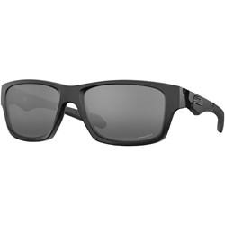 Oakley - Mens Jupiter Squared Sunglasses