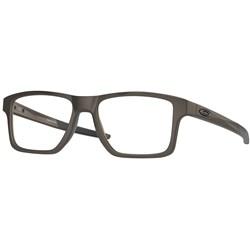 Oakley - Mens Chamfer Squared Frames