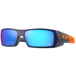 Oakley - Mens Si Gascan Sunglasses