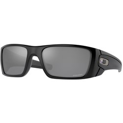Oakley - Mens Ih Fuel Cell Sunglasses