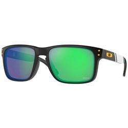 Oakley - Mens Holbrook Sunglasses